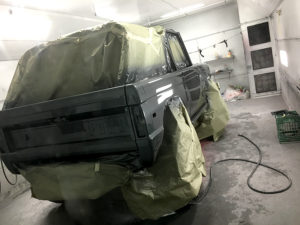car2_2
