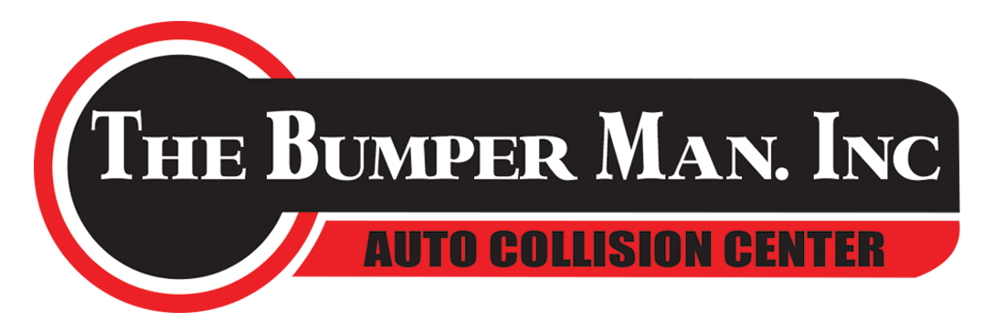 The Bumper Man